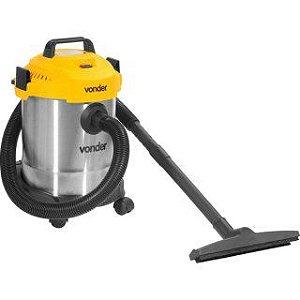 Aspirador de Pó e Líquidos 12 litros - APV1000 - 220v~