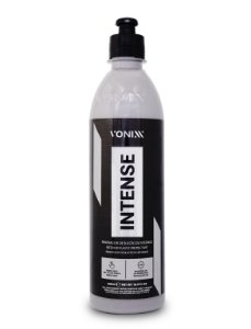 Revitalizador de Interior Intense 500ml - Vonixx