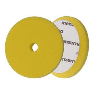 Boina de Espuma Menzerna Refino 6'' - Medium Cut Foam Pad