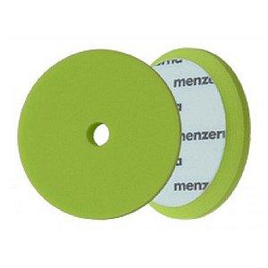 Boina de espuma Menzerna Lustro 6'' - Soft Cut Foam Pad