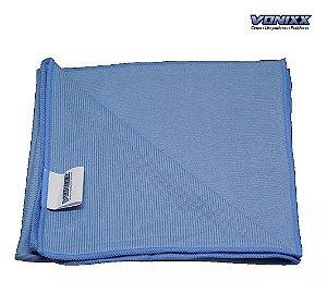 Toalha Para Limpeza de Vidros 40x40 - Vonixx