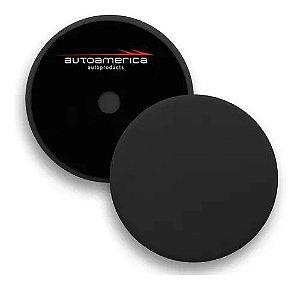 Boina de Espuma para etapa de Lustro 6'' - Autoamerica