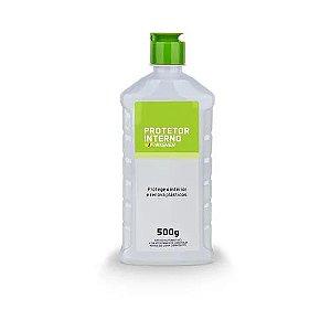 Protetor para Plástico interno 500g - Finisher