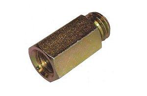 Adaptador M14 para  5/8 (P/ boina)
