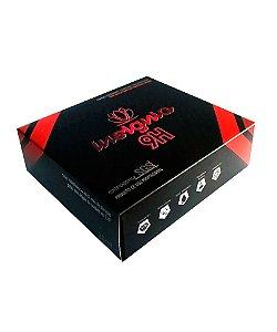 Vitrificador de pintura Insignia 9H 30ml EASYTECH
