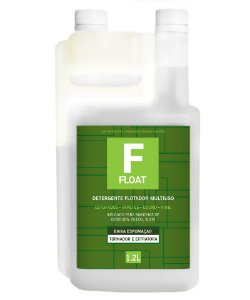 APC Flotador concentrado FLOAT 1200ml EASYTECH