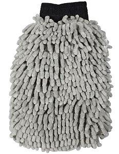 Luva de Microfibra Tentaculos Vonixx