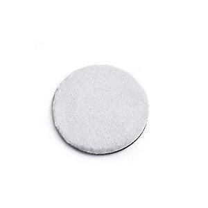 Boina de Microfibra 5 pol Detailer