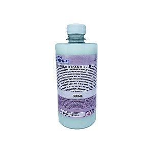 Impermeabilizante de Tecidos Base D´água Blimm Essence 500ml