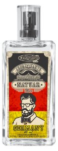 Aromatizante Natuar Men Germany Central Sul - 45ml