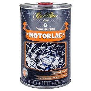 Motorlac Verniz de Motor 1lt Cadillac