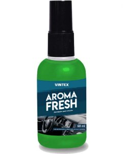 AROMINHA SPRAY VONIXX FRESH 60ML
