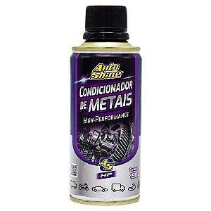 Condicionador de Metais High-Performance 190ml Autoshine