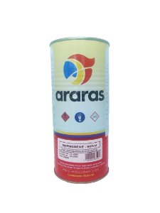 Querosene 900ml Araras