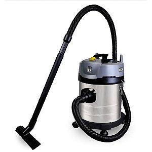 Aspirador de pó e Liquidos Profissional Karcher NT 2000 220V