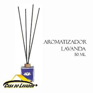 Aromatizador Lodore  SCP Lavanda Home 50 ML