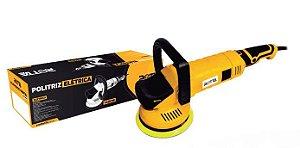 Politriz Roto Orbital Hobby 1050W 220V 15mm Rotta376