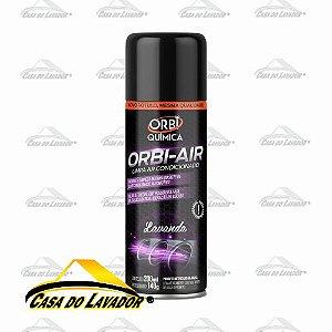 ORBI AIR - LAVANDA - 200ML / 140G
