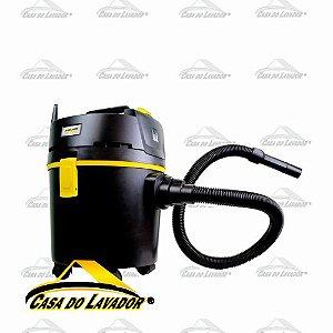 Aspirador de Pó e Liquidos Karcher NT 585 110V