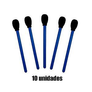 Kit 10 unidades MINI STICK Grande (REDONDO) Vonixx