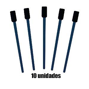 Kit 10 Unidades MINI STICK Médio Detalhamento Vonixx