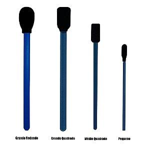 Kit Completo Vonixx Mini Sticks Variados