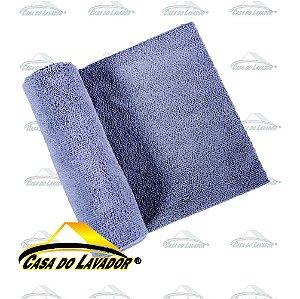 Toalha de Microfibra Sem Costura Vonixx 40X60 350GSM
