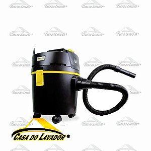 Aspirador Karcher Nt 585 Basic 127V