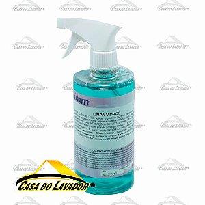Limpa Vidros Spray Blimm Essence 500ml