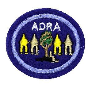 ESPECIALIDADE ADRA - DESENVOLVIMENTO COMUNITÁRIO