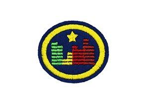 ESPECIALIDADE MISSIONÁRIAS - SONOPLASTIA AVANÇADO