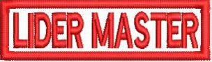 TIRAS DE CLASSES - MASTER
