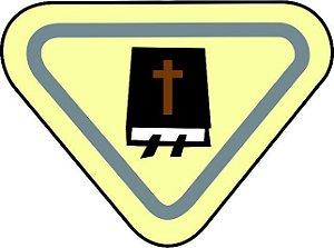 ESPECIALIDADES ESPIRITUAIS AVENTUREIROS - BÍBLIA I