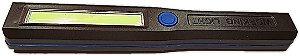 Lanterna WORKING LIGHT N320 Azul, Vermelho ou Laranja