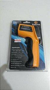 Termômetro Digital Laser Suryha (termometro Infravermelho)