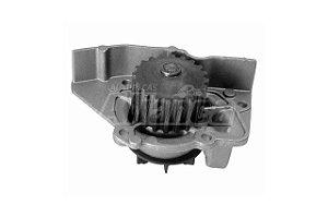 Bomba d'água Peugeot 306/405 2.0 16v