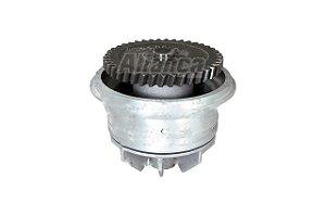 Bomba d'água S10/Blazer/F250 motor MWM 2.8