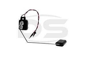 Sensor bóia nível de combustível Sandero/Logan 2014/...