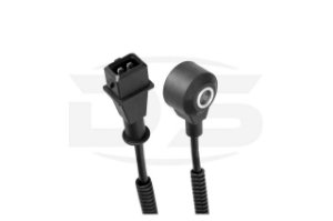 Sensor de detonação Palio/Siena/Strada 2012 em diante motor E-TorQ