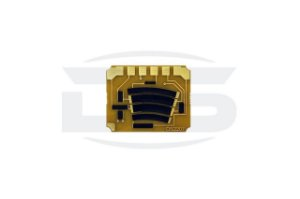 Sensor de posição do pedal do acelerador linha Fiat