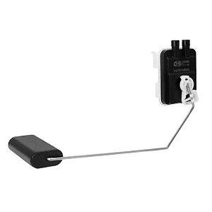 Sensor Nivel Comb Citroen C3 1.4 8v/ 1.6 16v 05/12 - Flex