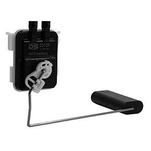 Sensor Bóia Comb Gm S10 2.4 4cil 8v Flex 12 14