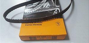 CORREIA DENTADA CHEVET / CHEVY / MARAJÓ  1.0  ANO 73/94