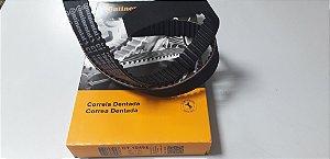 CORREIA DENTADA FIAT UNO/PALIO/FIORINO 1.0 8V - DOBLO 1.3 16V/BRAVO/FIAT500 /LINEA 1.4 16V