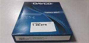 CORREIA DENTADA FIAT Tempra / Turbo / SW / Stile 2.0 8V 92/98  - Tipo 2.0 8V 94/96
