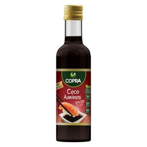 Coco Aminos 250ml