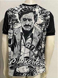 Camiseta Pablo 244