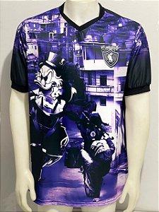 Camiseta Tio Patinhas 1200