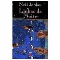 LINHAS DA NOITE