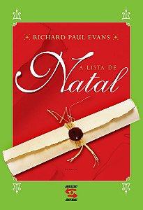 LISTA DE NATAL, A